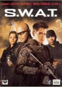 S.W.A.T.: Специален отряд | филми 2003