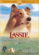 Ласи | филми 1994