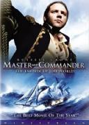 Господар и командир: Далечният край на света | филми 2003