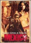 Имало едно време в Мексико | филми 2003