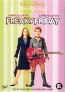 Шантав петък | филми 2003