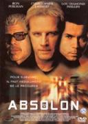 Абсолон | филми 2003