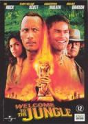 Добре дошли в джунглата | филми 2003