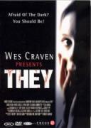 Те | филми 2002