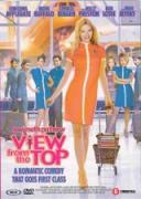 Поглед от върха | филми 2003