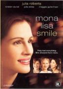 Усмивката на Мона Лиза | филми 2003