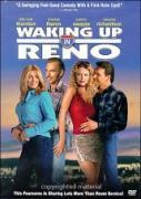 Да се събудиш в Рино   филми 2002