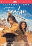 Фанфан лалето | филми 2003