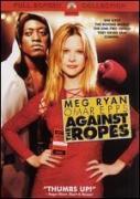 На ринга | филми 2004