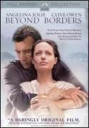 Отвъд граници | филми 2003