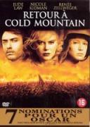 Студена планина | филми 2003
