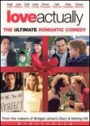 Наистина любов | филми 2003