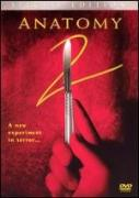 Анатомия 2 | филми 2003