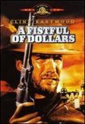 За шепа долари | филми 1964