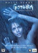 Готика | филми 2003