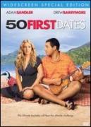 50 първи срещи | филми 2004