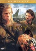 Троя   филми 2004