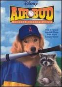 Въздушният Бъд: Бейзболна лига | филми 2002