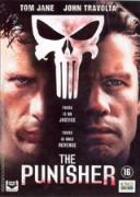 Наказателят | филми 2004