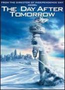 След утрешния ден | филми 2004