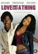 Любовта не струва нищо | филми 2003