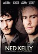 Бандата на Кели | филми 2003