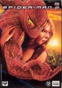 Спайдър-мен 2 | филми 2004