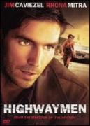 Злодеи на магистралата   филми 2003