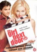 Съседка за секс | филми 2004