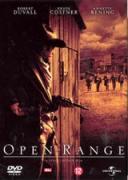 Свободна територия | филми 2003