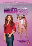 Гадни момичета | филми 2004