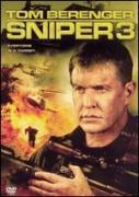 Снайпер 3 | филми 2004