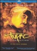 Тупак: Възкресение | филми 2003