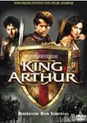 Крал Артур | филми 2004
