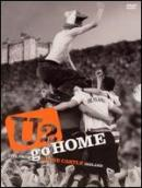 U2: go home - live from slane castle | филми 2001