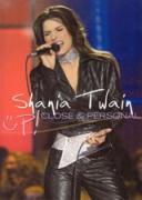 Shania twain : up ! close and personal | филми 2004