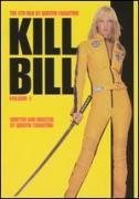 Убий Бил - част 1 | филми 2003