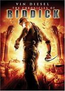 Хрониките на Ридик | филми 2004