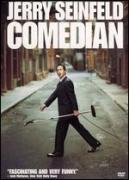 Комедиантът | филми 2002