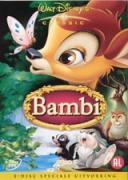 Бамби | филми 1942