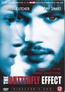 Ефектът на пеперудата | филми 2004