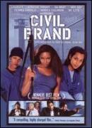 Бунтът на белязаните | филми 2002