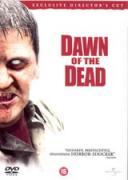 Зората на мъртвите | филми 2004