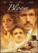 Блум | филми 2003