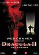 Дракула 2: Възнесение | филми 2003