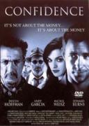 Поверително | филми 2003