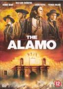 Аламо | филми 2004