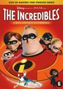 Феноменалните | филми 2004