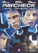 Заплащането | филми 2003