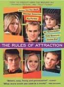 Правилата на привличане | филми 2002